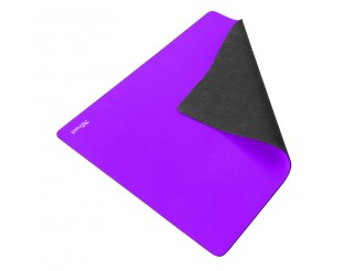 Мишка TRUST Primo Mouse pad - summer purple