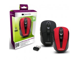 CANYON CNR-MSOW06B Wireless