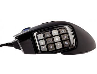 Мишка CORSAIR Gaming™ Scimitar Pro RGB MOBA/MMO