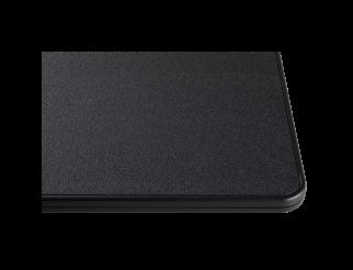 Мишка CORSAIR Gaming MM1000 Qi Wireless Charging Mouse Pad