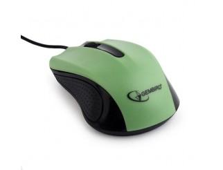 Мишка Gembird MUS-101-G