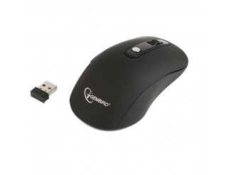 Мишка Gembird MUSW-106