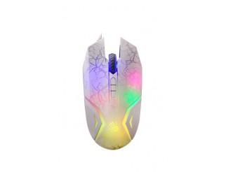 Мишка A4TECH Bloody N50 геймърска