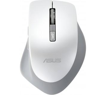 Мишка ASUS WT425 безжичен бял