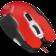 Геймърска мишка SPEED-LINK CONTUS Gaming Mouse