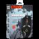 Геймърска мишка CANYON Wired, Оптичен 4800dpi