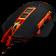 Мишкa за геймъри CANYON CND-SGM6N Optical gaming mouse