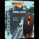 Мишка геймърска оптична CANYON CND-SGM1 черен