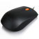 Мишка LENOVO Mouse 300 USB Black