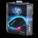 Mишка AULA SI-9003A Tantibus Gaming Optical USB