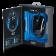 Mишка AULA SI-960 Ogre Soul Expert Gaming Optical USB