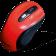 PRESTIGIO PJ-MSL2BR Wireless Lase
